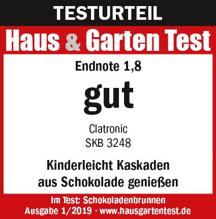 test-fondue-skb-3248