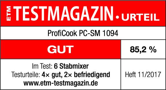 test-mixery-proficook-sm-1094